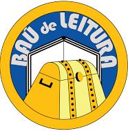Triatlo Literário dos concelhos da Ribeira Brava, São Vicente e Porto Moniz