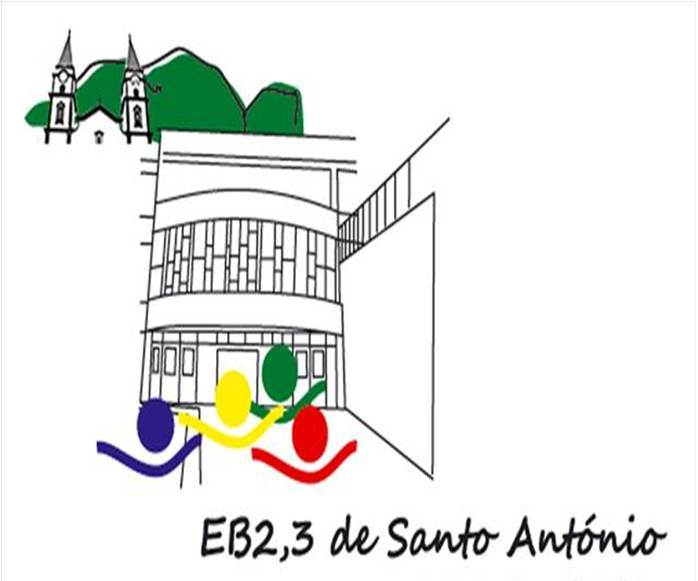 EB23 de Santo António na final do Triatlo Literário