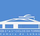 """Escola da Torre na fase final do passatempo regional """"Triatlo Literário"""""""
