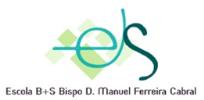 Concurso de Soletração na Quinzena do livro da EBS de Santana