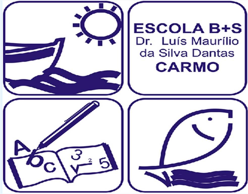 Concurso de leitura na EBS Dr. Luís Maurílio da Silva Dantas