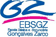 Dia da Mulher na EBS Gonçalves Zarco