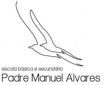 Dia Internacional da Língua Materna na EBS Padre Manuel Álvares